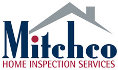 Mitchco Home Inspection Services